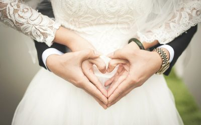 Our Top 5 Wedding Blogs